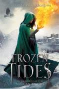 Title: Frozen Tides (Falling Kingdoms Series #4), Author: Morgan Rhodes