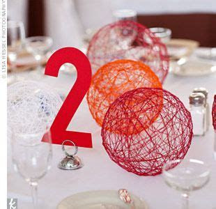 Best 25  Red centerpieces ideas on Pinterest   Diy