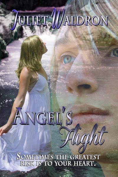 06_Angel's Flight