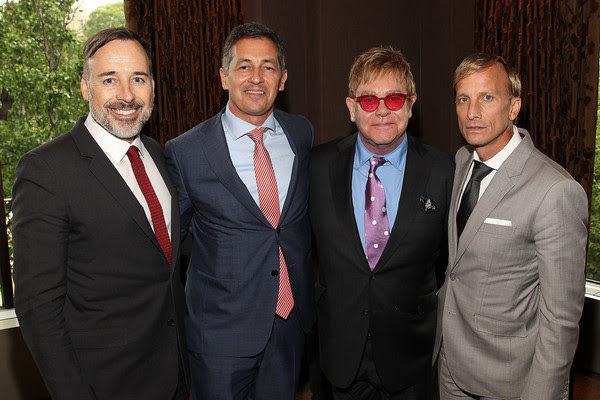 http://www2.pictures.zimbio.com/gi/Elton+John+David+Furnish+Host+Lunch+Randy+i9s4Xoe3r3ql.jpg