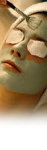 mascara-de-argila