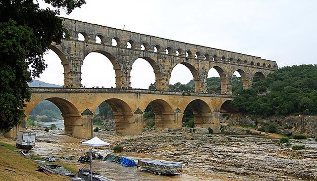Montpellier23