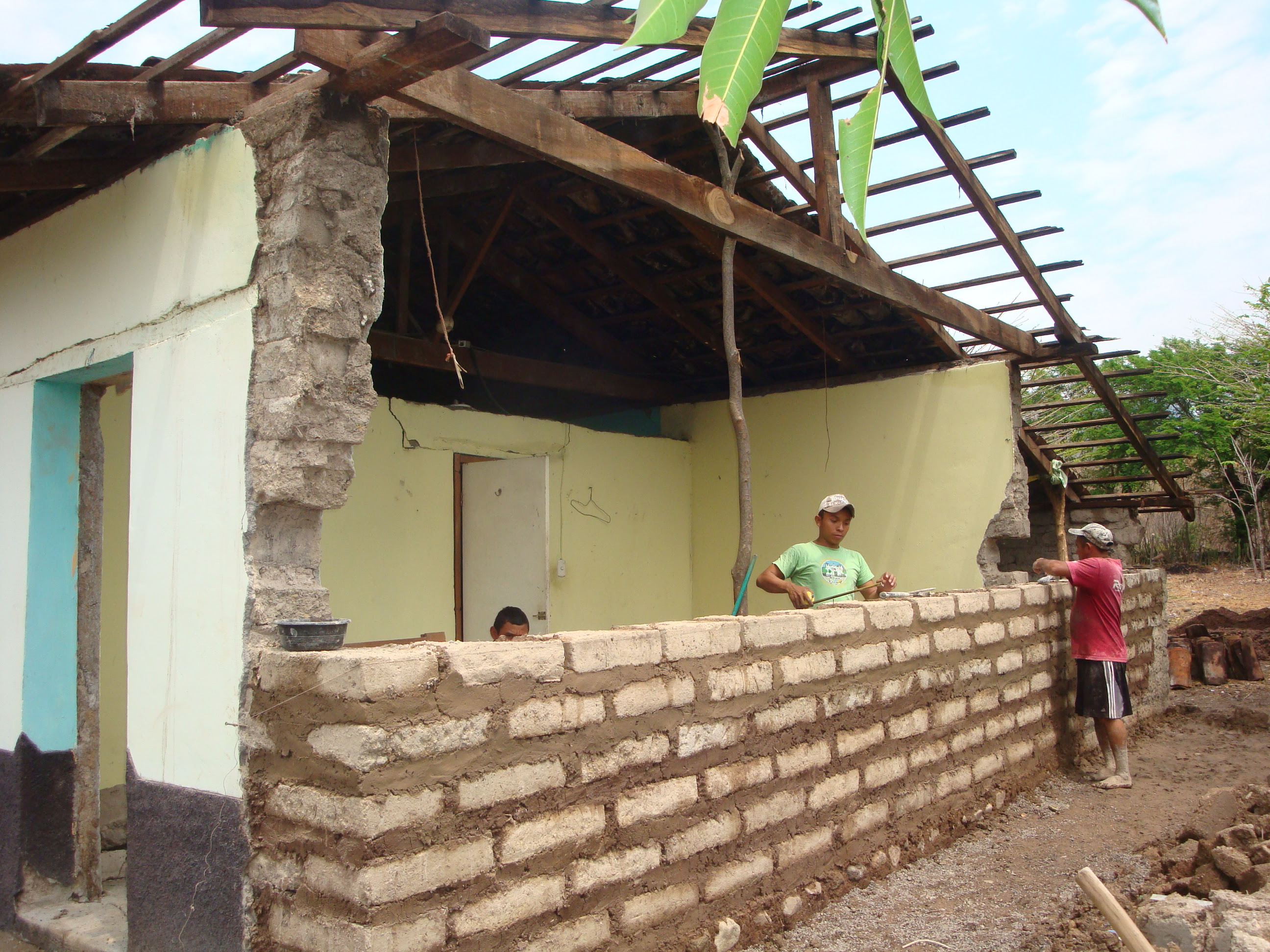 Impressive Home Improvement Loan 2592 x 1944 · 2194 kB · jpeg
