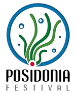 Resultat d'imatges de posidonia formentera.org