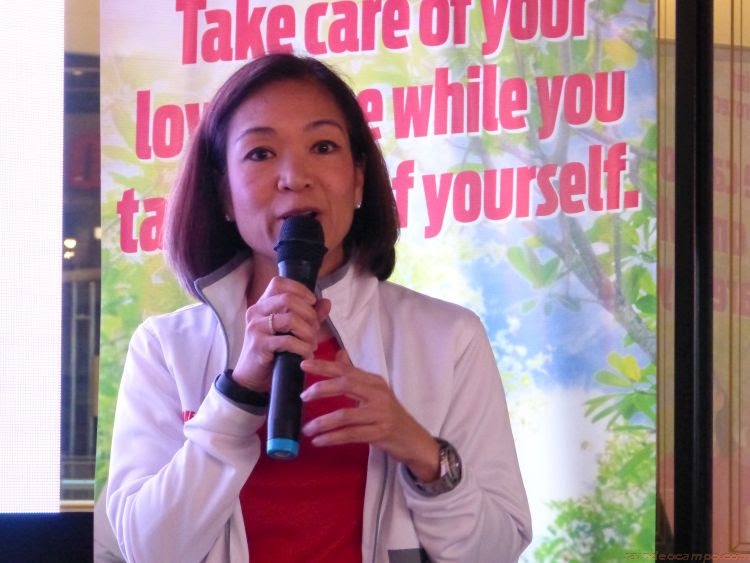 PhilAm Life Unveils First Joint Life and Health Insurance ...