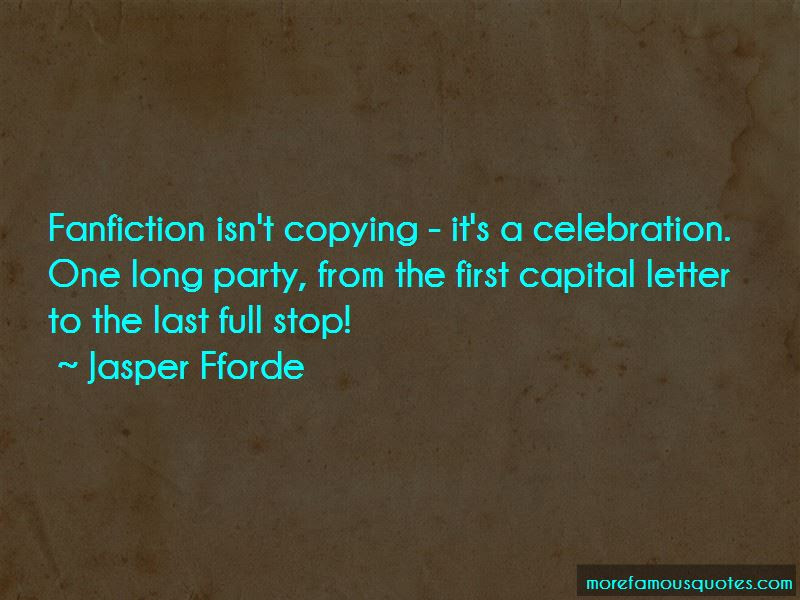 Quotes About Stop Copying Me Top 3 Stop Copying Me Quotes From