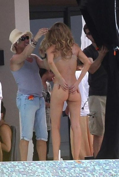 doutzen-kroes-thong-st-barts-kanoni-tv-7