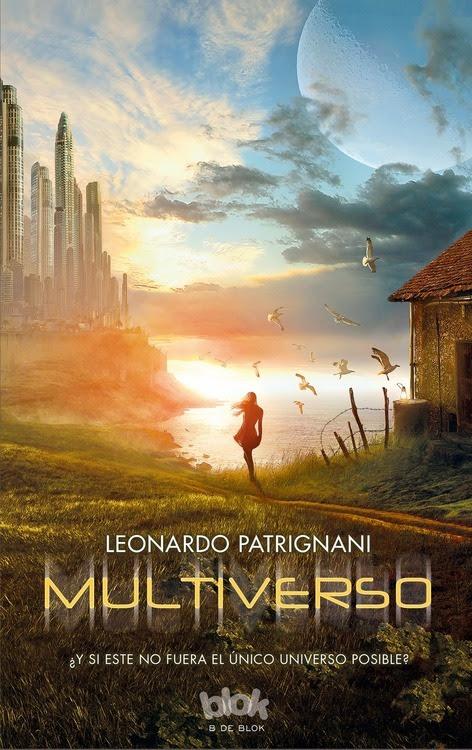 Resultado de imagen de multiversum libro