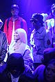 nicki minaj lives it up with future young thug in miami 05