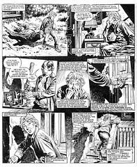 1984-03-24 Scream 01 10 Monster [Alan Moore] (by senses working overtime)