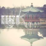 Eliza K