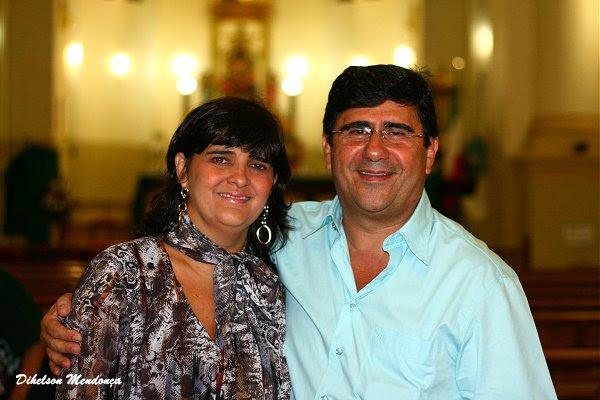 Samuel e Mônica Araripe 2