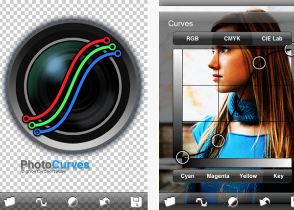 iphone app photo editing 5 10 Useful iPhone Apps for Photo Editing
