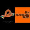 Kayuagung Radio 90.4 Indonesia Online Radio Station