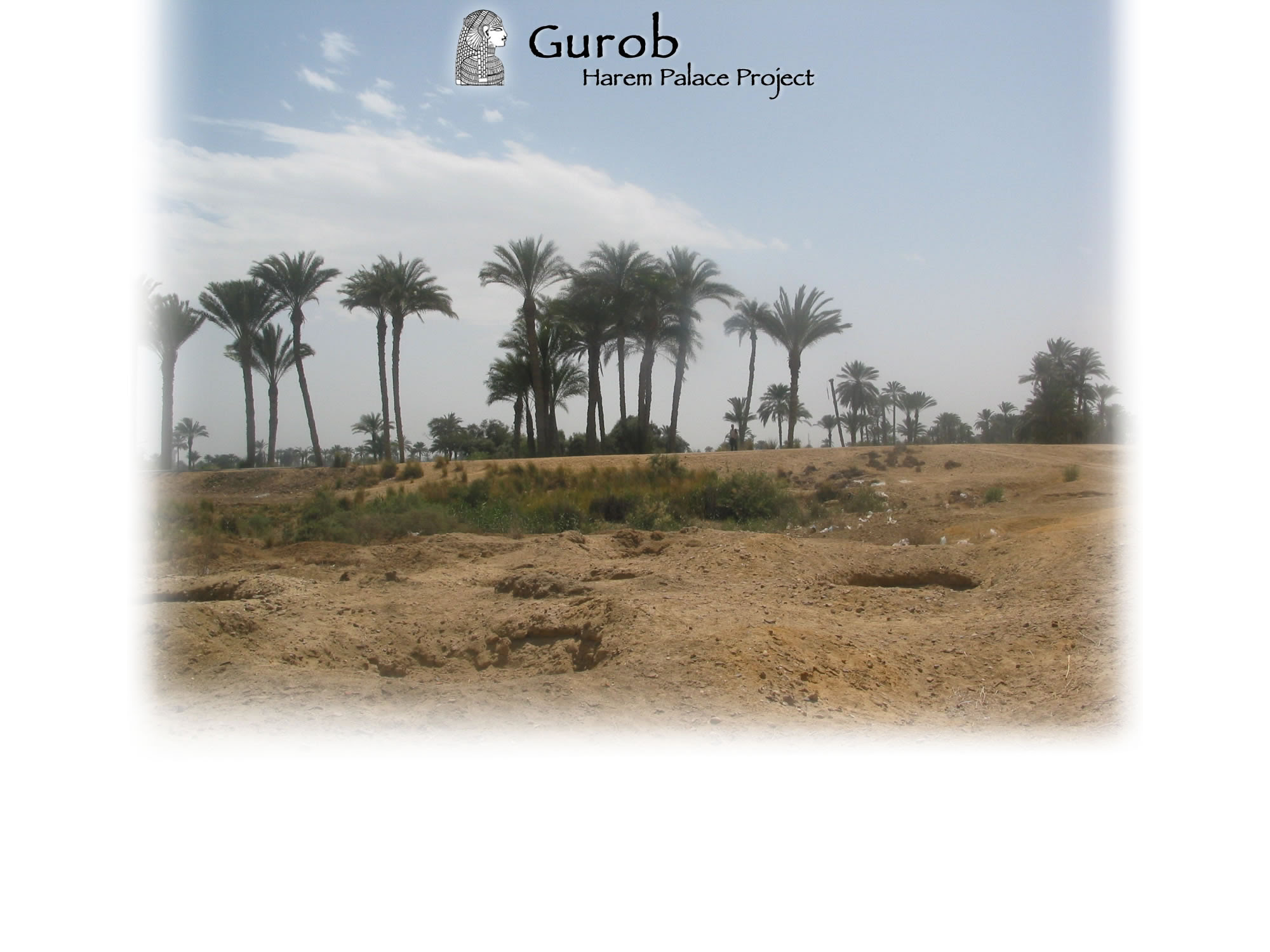 http://www.gurob.org.uk/images/background.jpg