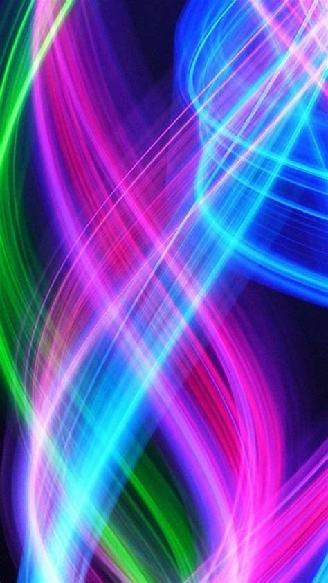 Abstract Phone Backgrounds Download   Page 3 of 3