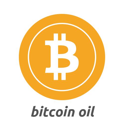 bitcoin wall street