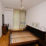 iancu-nicolae-inchiriere-cordia-residence-www-olimob-ro8