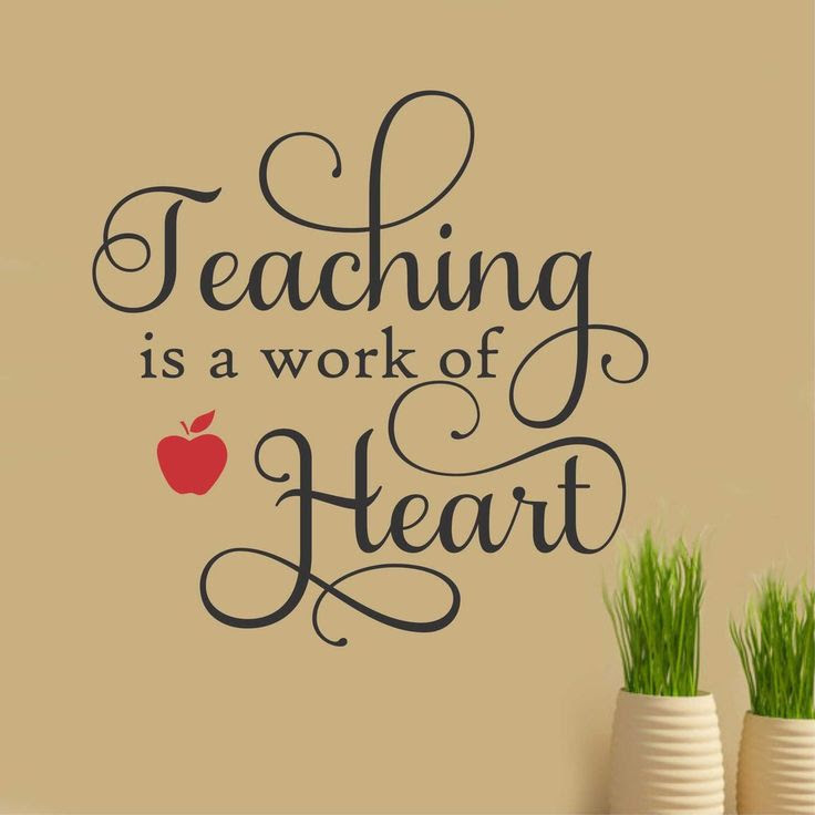 Best Education Quotes For Teachers Inspiration Quotes 99