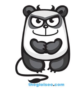 Cách phục hồi trang web khỏi hình phạt thuật toán Penguin và Panda