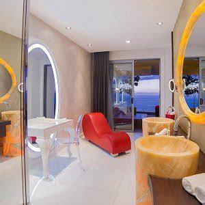 Hotel Suites Photo Gallery   Hotel Mousai Puerto Vallarta