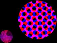 Benday Dots.svg