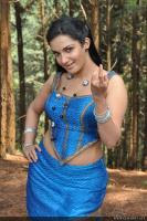 Honey rose photos (9)