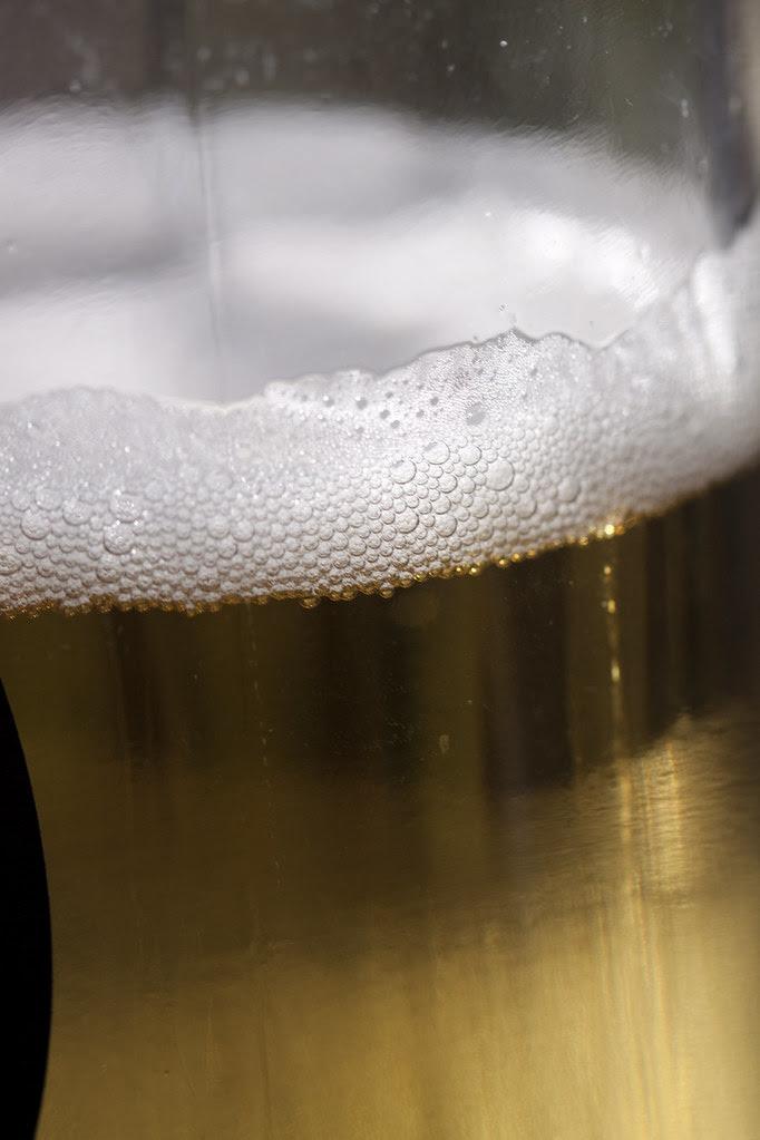 beersuds