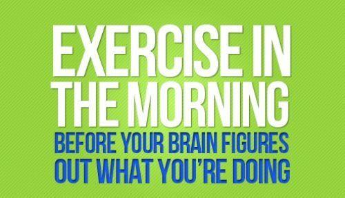 photo morning_runner_exercise_zpsddd5092a.jpg