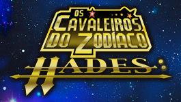 Os cavaleiros do zodíaco Hades | filmes-netflix.blogspot.com