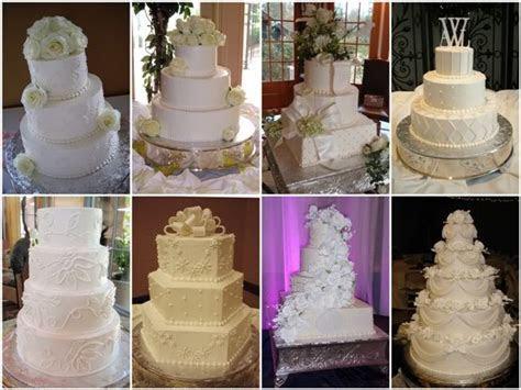 Huntsville AL Bride