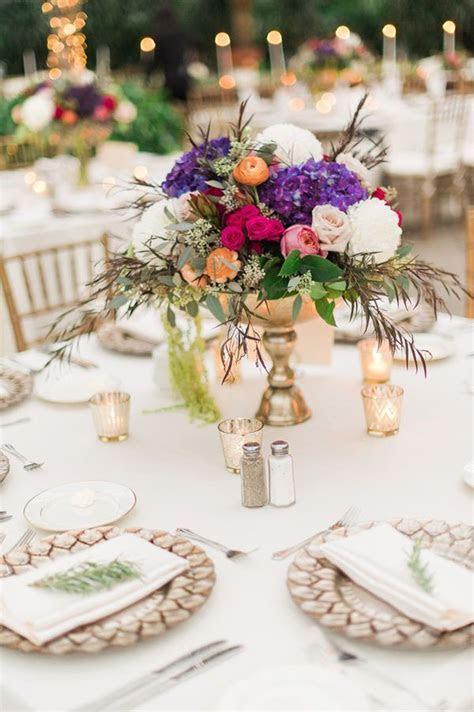Botanical Garden Wedding with Glass Ceilings   Wedding