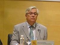 Dr. Joan Clos İ Matheu