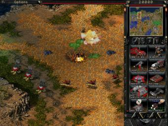 http://cdn3.spong.com/screen-shot/c/o/commandand45208/_-Command-and-Conquer-Tiberian-Sun-Plus-Firestorm-PC-_.jpg