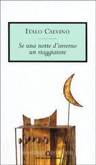 http://img2.libreriauniversitaria.it/BIT/200/9788804482000g.jpg