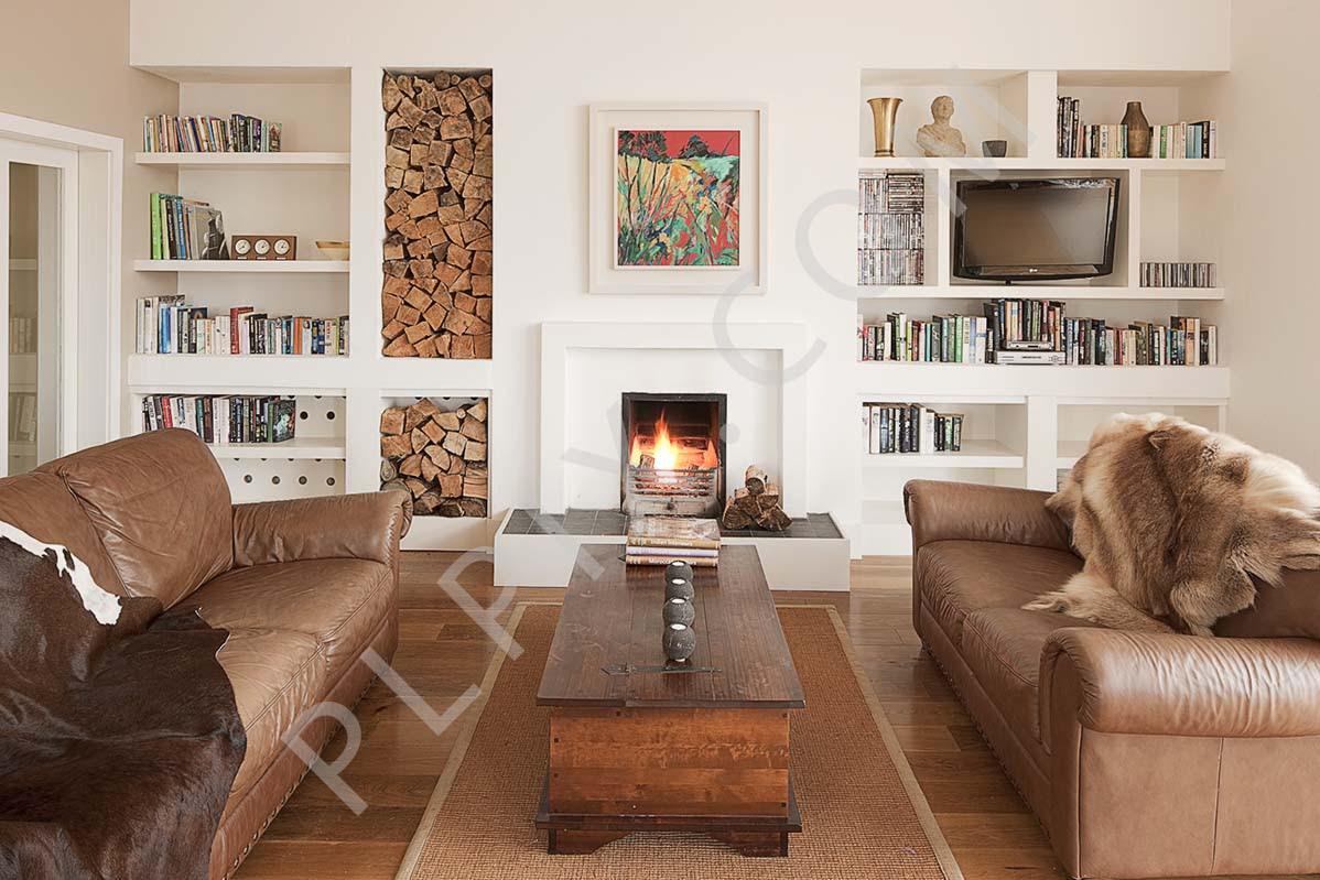 Interior Design Photography   interior, architectural, still life