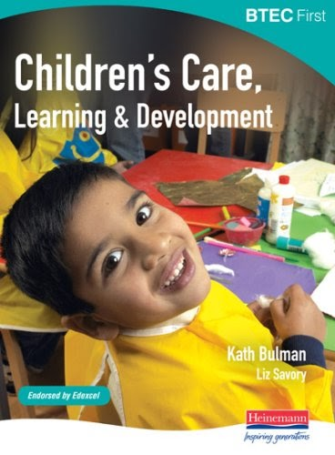 promoting an infant s development and learning Fostering healthy social & emotional development  goals on children's learning and development and to review progress on  • help an infant in your care.