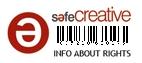 Safe Creative #0805220680175