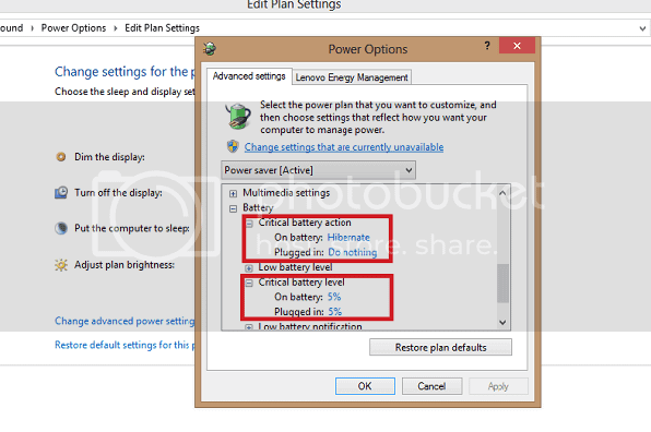 Cara Mengatasi Plugin Not Charging di Laptop