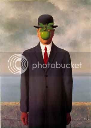 88+ Gambar Surealisme Apel Terlihat Keren