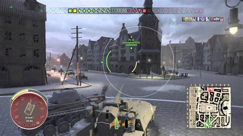 world  tanks  artillery himmelsdorf ace tanker youtube