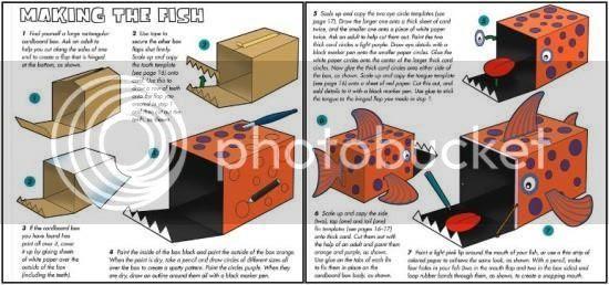photo cardboard.fish.papercraft.via.papermau.002_zpshuam5krn.jpg