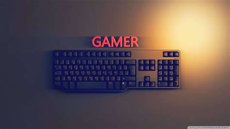 ultra hd gamer wallpapers pctp usky