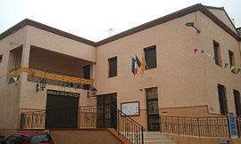 Villemolaque - Mairie et salle des fêtes.jpg