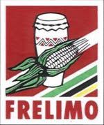 FRELIMO_logo