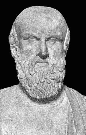 Prometheus Unbound (Aeschylus)