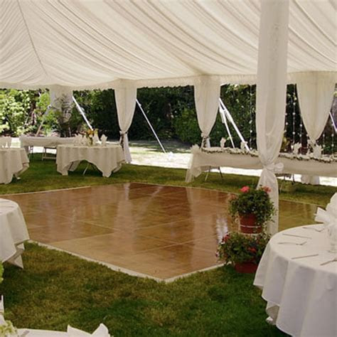 Outdoor Wedding Tents Cost & Info@elitetentrentals.com