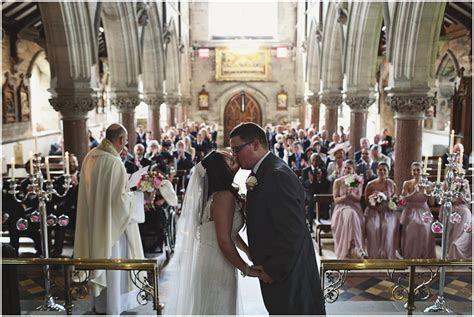 Rudding Park Wedding Photographer, Harrogate Weddings