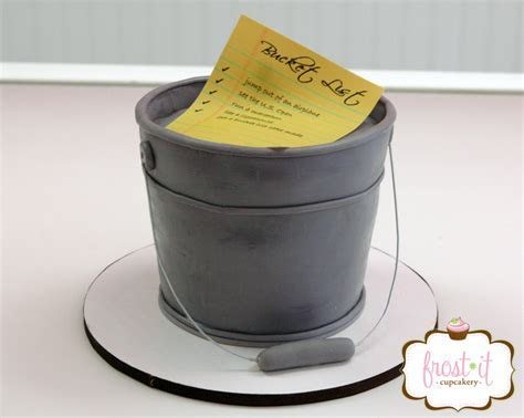 Custom Cakes & Cupcakes ? Frost It Cupcakery