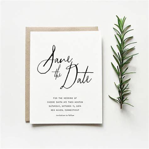 save the date cards wedding (7) ? Card Design Ideas